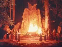 Verbindungen zum Satanismus - eine kleine Übersicht Images?q=tbn:ANd9GcTYY4NtsG0lPoI-rXwSVQVErPu69bsYv7K_Obtp9XEZYKf4YckZ5rypBTuF