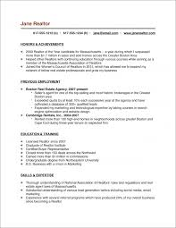 Cover Letter Sample For Sales Lady Consent Letter Sample Letters Resume  Objective Hospitality Industry Cover Letter My Document Blog