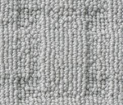 Wall Carpet by Spendido 1001 Wall To Wall Carpets From Object Carpet Architonic