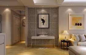 Interior Decorations Home Interior Beautiful Traditional Japanese Living Room Interior