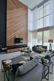 Interior Design Homes Photos by Best 25 Ceiling Design Ideas On Pinterest Ceiling Modern