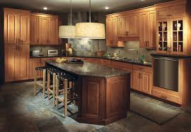 kitchen kitchen kompact cabinets reviews ikea kitchen cabinets