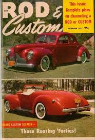 21 best buick images on pinterest buick vintage cars and custom