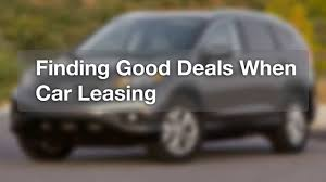 lexus lease disposition fee how to lease a car edmunds