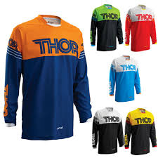 motocross jersey design your own mx phase hyperion youth motocross jerseys