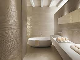 bathroom tile designs contemporary video and photos