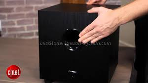 best in home theater system cnet best home theater speakers 8 best home theater systems