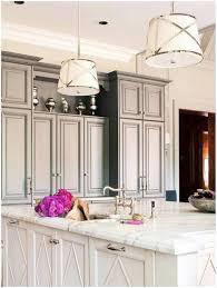 kitchen kitchen island lighting lowes your kitchen comfortable