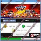 Cheat Kredit Facebook Mediafire