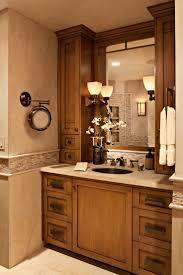 Bathroom Mirror Ideas On Wall Beachy Bathroom Mirrors Beachy Lighting Fixtures Bathroom