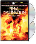 Final Destination -Complete Collection with 3D for Final movie ... board.dailyflix.net