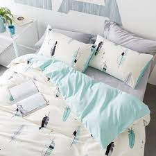 online buy wholesale grey bed sets from china grey bed sets
