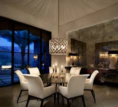 dining room lighting for round table dining room table lighting