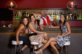Order Course Resume Build Bartending Resume Writing Service Only      Columbia   Annapolis   DC   Maryland   Baltimore   Glen Burnie   Northern VA