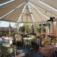 Enclosing A Pergola by Is It Cheaper To Turn A Porch Into A Sunroom Or Enclose It