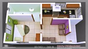 small house layout design ideas youtube
