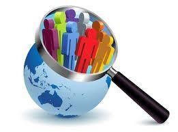 Dissertation help ireland qualitative   Nursing resume writing service