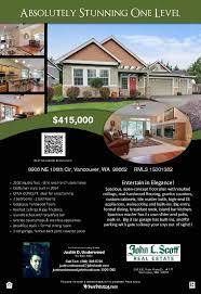 target black friday 98662 16 best real estate ideas images on pinterest real estate