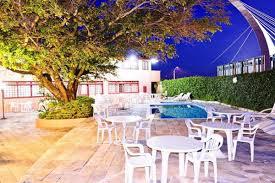 lexus hotel em ingleses hospedagem florianópolis sc guia do turismo brasil