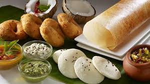 how can find best indian restaurants in london london restaurant