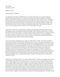 financial need scholarship essay Millicent Rogers Museum