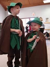 Saints Costumes Halloween Halloween Celebrating Catholic Catholic Culture