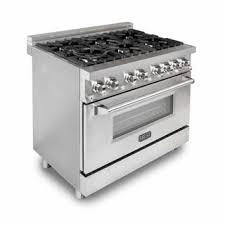 black friday electric range large appliances shop the best deals for oct 2017 overstock com
