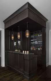 Home Bar Designs Pictures Contemporary Best 25 Home Bar Designs Ideas On Pinterest Man Cave Diy Bar
