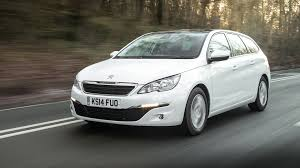 peugeot 2016 models used peugeot 308 sw cars for sale on auto trader uk