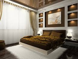 impressive master bedroom design ideas about home decorating