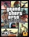 Free Download Games Grand Theft Auto : San Andreas(mediafire ...