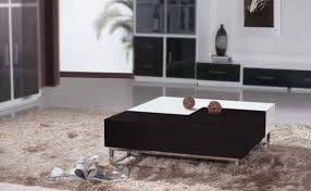 Simple Coffee Table by Most Popular And Simple Living Room Coffee Table L Shaped Leather