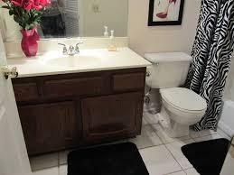 bathroom bathrooms by design ideal bathrooms simple bathroom full size of bathroom bathrooms by design ideal bathrooms simple bathroom designs bathroom planner good