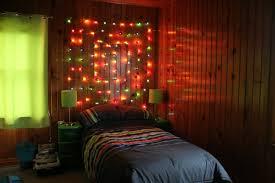bedroom outstanding how to hang christmas lights in bedroom