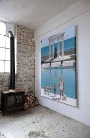 nice pool canvas slim aarons from 145 shop cushions wall nice pool canvas slim aarons from 145 shop cushions smart aaronsrailway museumwall muralscushionspools