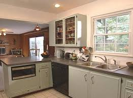 cabinet painted kitchen cabinet ideas beautiful paint kitchen
