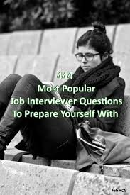 images about Goodwill Job Seeker Tips on Pinterest