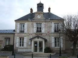 Leuville-sur-Orge