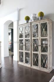 Dining Room Armoire Furniture  Best Dining Room Furniture Sets - Dining room armoire