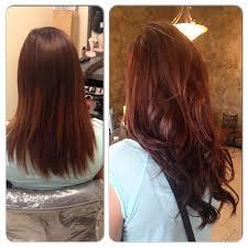 sarah u0027s hair salon services in the fort wayne indiana area hair