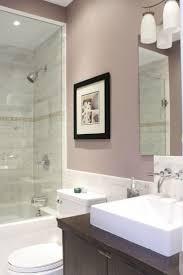 137 best bathroom decorating ideas images on pinterest room
