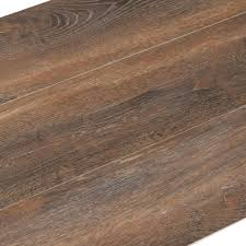 Floors And Decor Locations by Floor And Decor Locations Floor Decor Almeda Houston Tx Floor