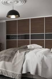 Sliding Door Wardrobe Designs For Bedroom Indian 50 Best Premium Midi Sliding Doors Images On Pinterest Sliding