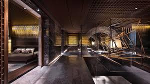 Red Wall Garden Hotel Beijing by Nuo Hotel Beijing Gha