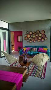 Home Architecture by 5961 Best Interior Design Images On Pinterest Home Architecture