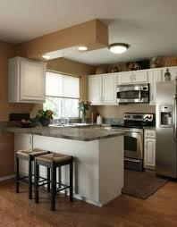 100 pinterest kitchen island 1000 ideas about small kitchen