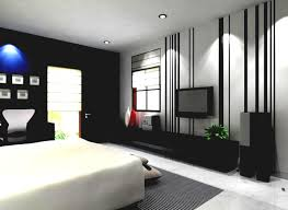 best 32 interior designs for bedrooms indian s 10478