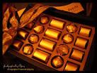 عيدكم مبارك images?q=tbn:ANd9GcTYnoJepAEOyRiQc9yJ3zsmxW_Raacw-LE76N-cI7A-zo_E3Buqf6ppf8Js
