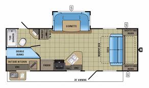 Jayco Camper Trailer Floor Plans Jayco White Hawk Rvs For Sale Camping World Rv Sales