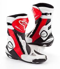 what are the best motocross boots boots mcn